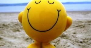 Вчені виявили «ген щастя» у людей