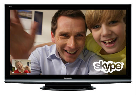 skype_video_chat_resized