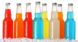 """Гроші харчових компаній заважають вченим """"бачити"""" шкоду солодких напоїв"""