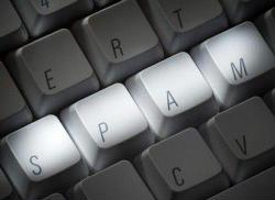 Яким був спам в 2013 році - «Лабораторія Касперського»
