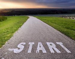 З чого почати свій бізнес?