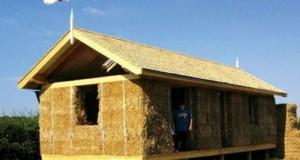 Використання соломи - інновація в еко-будівництві (11)
