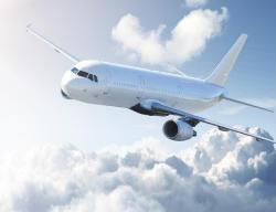Авіаперевезення та їх переваги