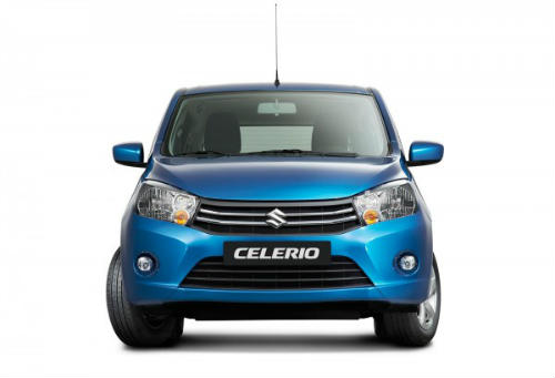 Celerio02_resized