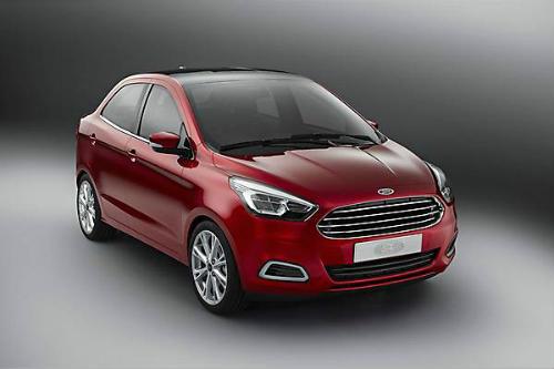 Ford_Figo_Concept_2014-01_500