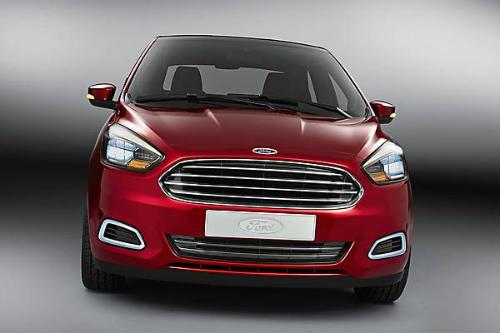 Ford_Figo_Concept_2014-03_500