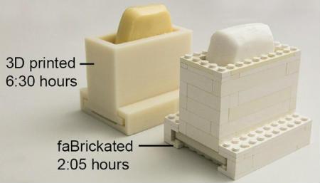 LEGO_proty_3D01_resized
