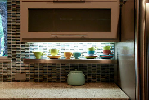 Retro-Kitchens-10_500