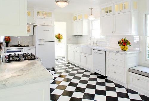 Retro-Kitchens-2_500