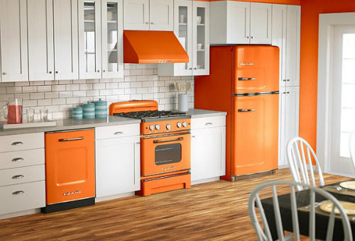 Retro-Kitchens-4_500