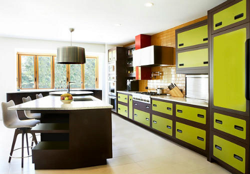 Retro-Kitchens-7_500