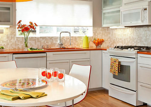 Retro-Kitchens-8_500