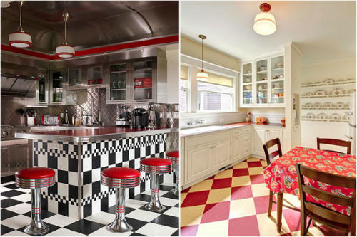 Retro-Kitchens-_500