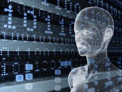 Чи зможе біоелектроніка вілікувати рак?