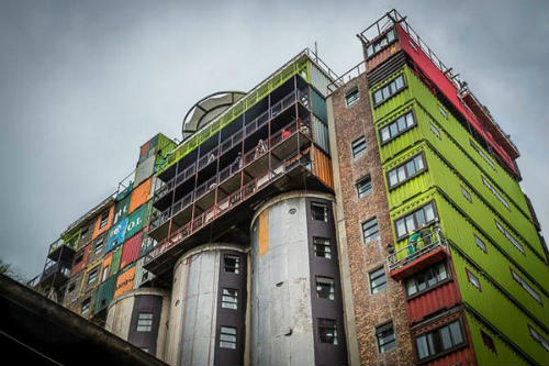 container-residences-johannesburg-2_500