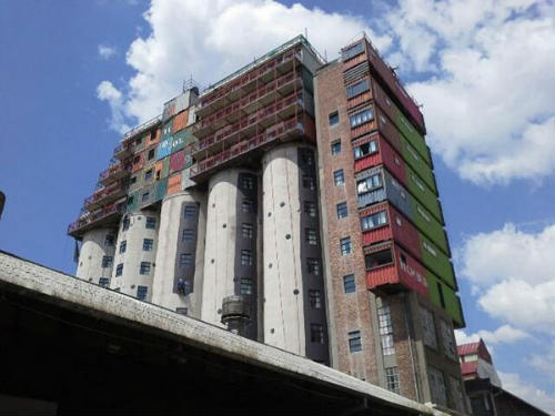 container-residences-johannesburg-4_500