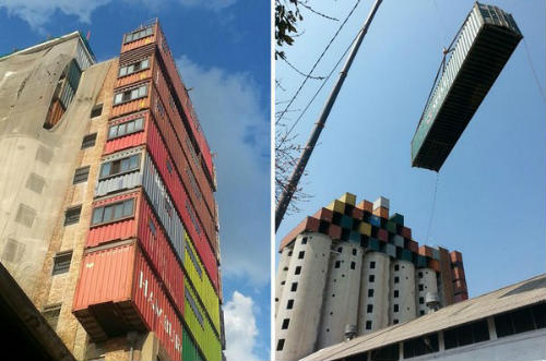 container-residences-johannesburg-5_500