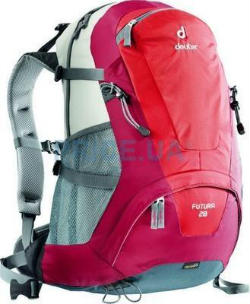 Як вибрати рюкзак для походу. Базові рекомендації