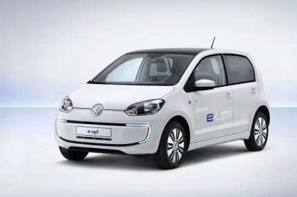ТОП-6 найбільш очікуваних електромобілів 2014 року (3)