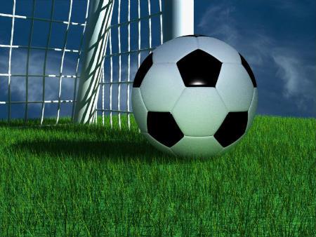Грати у футбол корисніше, ніж бігати і піднімати важкості