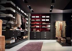 10 цікавих фактів про діловий гардероб
