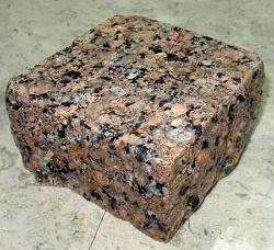 granit_250