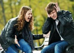 Топ 10 речей, які чоловіки не люблять у жінках