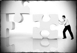 Що таке консалтингові компанії?