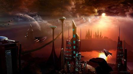 Чи економічно вигідні космічні дослідження?