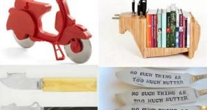 Огляд лякаючих і веселих дизайнерських фантазій на тему столових ножів (11)