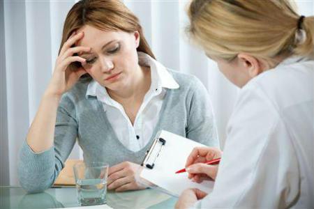 Багато людей вибирають собі лікаря, ґрунтуючись на відгуках в інтернеті