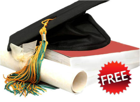 Де і як безкоштовно навчатися в Європі