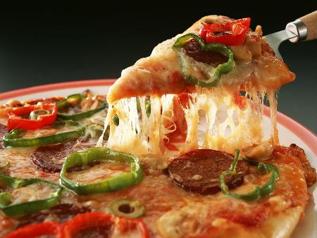 pizza_dovhotryvala_450