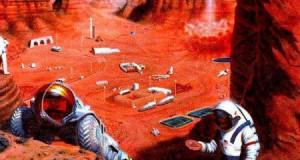 """Мусульманські лідери прийняли фатву (рішення, яке прийняте на основі принципів ісламу), згідно з якою віруючим заборонено жити на Марсі, оскільки на те немає """"праведної причини"""". На даний момент заявки на участь у проекті """"Mars One"""" подали 500 саудівців і арабів. Стати учасниками проекту під керівництвом Баса Лансдорпа (Bas Lansdorp) - """"Марс- один"""" (Mars One), метою якого є відбір астронавтів і політ на Марс з основою колонії, висловило величезна кількість людей з усього світу, в тому числі 500 саудівців і арабів. Проте нещодавно стало відомо, що мусульманам заборонили бути марсіанами, тобто бути жителями колонії на Марсі. Ця фатва була прийнята після того, як богослови з Вищої ради у справах ісламу (GAIAE) дізналися про намір засновників проекту """"Mars One"""" заснувати на червоній планеті населений пункт. Після обговорення проблеми авторитетні судді дійшли висновку, що спроба влаштуватися на Марсі рівносильна самогубству, а свідома відмова людини від життя заборонена ісламом. """"Одностороння подорож представляє реальну небезпеку для життя, що ніколи не буде виправдано ісламом. Існує можливість того, що людина, яка бере участь у польоті на Марс, буде дуже вразлива і не зможе залишитися там в живих. Зрештою астронавти загинуть без праведної причини і в загробному житті їм буде уготовано таке ж покарання, як і самогубцям"""", - заявили вони. Богослови додали, що, згідно з нормами ісламу, найбільшою цінністю є людське життя, тому навіть така несвідома спроба суїциду, як участь у польоті на червону планету, повинна бути зупинена. """"Про захист життя від усіх можливих небезпек чітко говориться в Корані:« Не вбивайте самих себе! Воістину, Аллах милостивий до вас»"""", - підкреслив професор Фарук Хамада (Farooq Hamada), що очолив комітет з обговорення даної проблеми. Варто відзначити, що стати астронавтами забажало більше 200 000 чоловік, причому деякі з них спробували звернути на себе увагу досить оригінальним способом. """"У нас були претенденти, які, мабуть, сприймають місію на Марс ме"""