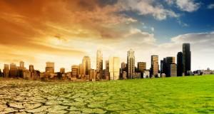 Через 5 років на Землі розпочнеться різке потепління?