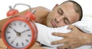 У мозку працює унікальна система регулювання сну