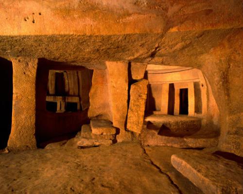 Цікаві факти про бетон, історія виникнення