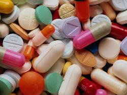 Вчені назвали ліки, що загрожують здоров'ю людей похилого віку