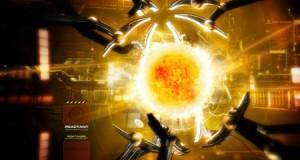Вперше термоядерний синтез отримав позитивне значення