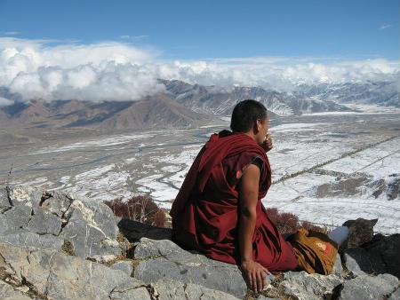 tibetci_v_horah_450