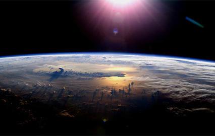 Кожен четвертий американець не знає про обертання Землі навколо Сонця