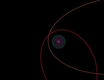 1_solarsystems