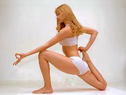 326_yoga_250