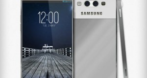 Samsung Galaxy S5 може потрапити в список медтехніки