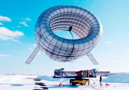 airborne-turbine-altaeros-1_450