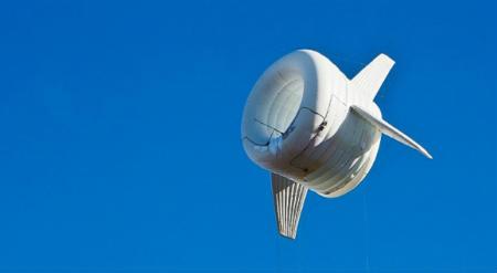 airborne-turbine-altaeros-2_450