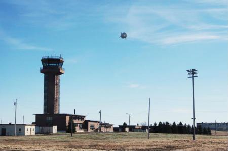 airborne-turbine-altaeros-3_450