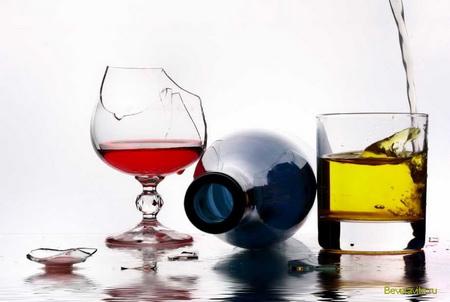 alkohol_molod