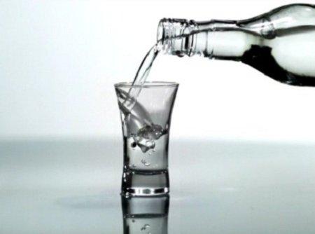 alkohol_shkodyt