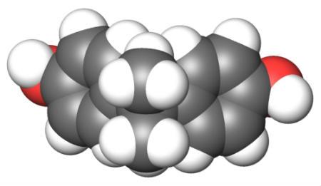biosfenol_450